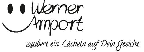 Amport Management
